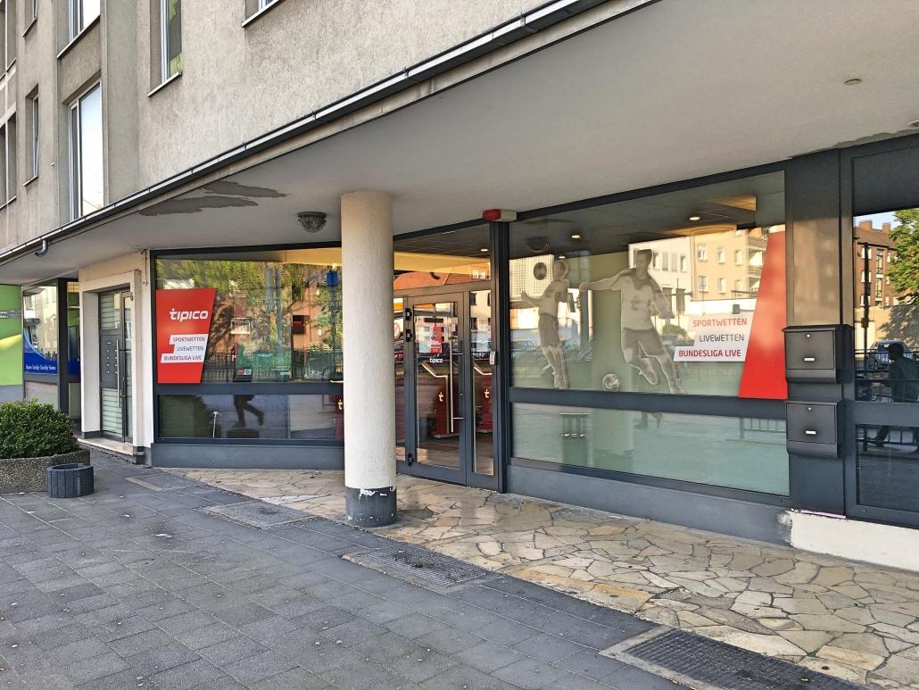 Tipico Paderborn